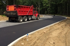 Albany's Professional Paving - Latham, Abany, Saratoga, Clifton Park & the Capital Region