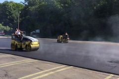 Parking Lot Paving Rensselaer, Ballston Spa, Schenectady and the surrounding Albany area