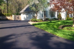 Albany's Top Driveway Paving - Latham, Abany, Saratoga & all of the Capital Region