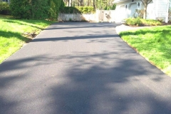 Residential Paving Rensselaer, Ballston Spa, Schenectady and the surrounding Albany area