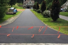 Capital District's Leading Residential Paving Proudly serving upstate NY over 25 years!