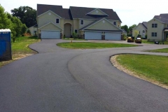 Commercial & Residential Paving - Clifton Park, Latham, Loudonville & surrounding areas
