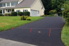 Residential Paving - Latham, Saratoga Springs, Clifton Park, and all of Albany Area