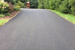 Albany's Top Driveway Paving - Latham, Abany, Saratoga, Clifton Park and all of Albany
