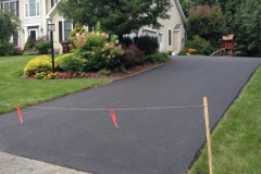 Albany Paving Rensselaer, Ballston Spa, Schenectady and the surrounding Albany area