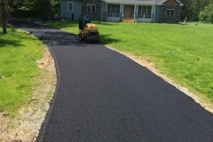 D&R Residential Paving - quality and & precision paving for all of the Capital Region area